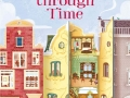 9781474936651-houses-through-time-sticker-book