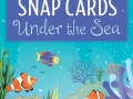 9781474936743-under-the-sea-snap