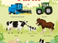 9781474936910-199-things-on-the-farm