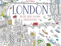 9781474937498-fold-out-and-colour-london
