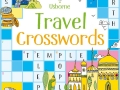 9781474937542-travel-crosswords