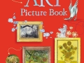 9781474938150-art-picture-book-cover