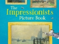 9781474938167-impressionists-picture-book