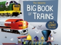 9781474941792-big-book-of-trains