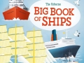 9781474941815-big-book-of-ships