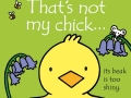 9781474942959-tnm-chick-cover