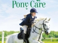 9781474948562-complete-book-of-riding-and-pony-care