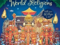 9781409594574-see-inside-world-religions