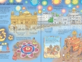 9781409594574-see-inside-world-religions2
