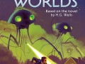 9781474918534-the-war-of-the-worlds