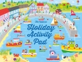 9781474921367-holiday-activity-pad