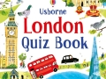9781474921534-london-quiz-cover