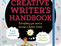 9781474922494-creative-writers-handbook