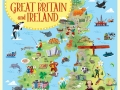 9781474922746-sticker-picture-atlas-of-great-britain-and-ireland