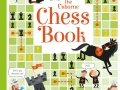 9781474940702-chess-book
