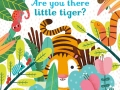 are-you-there-little-tiger