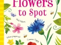 flowers-to-spot