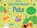 little-first-stickers-pets