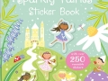 little-sparkly-sticker-book