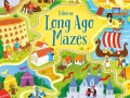 long-ago-mazes