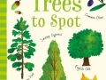 trees-to-spot