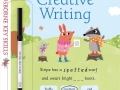 wc-creative-writing