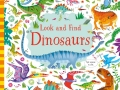 7. look-find-dinosaurs
