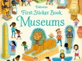 9781474919098-first-sticker-museums