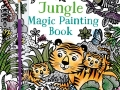 9781474927499-magic-painting-jungle