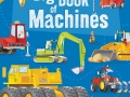 9781474928946-bb-machines