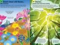 100-things-to-know-about-planet-earth1