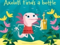axolotl-finds-a-bottle