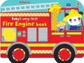 babys-very-first-fire-engine