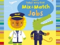 mix-and-match-jobs