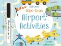 wc-airport-activities
