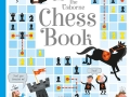 9781409598442-chess-book