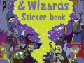 9781409598527-witches-and-wizards-sticker-book
