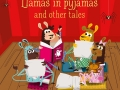 9781474902977-llamas-in-pyjamas-and-other-tales