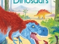 9781474907156-young-beginners-dinosaurs