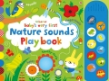 9781474921749-bvf-nature-sounds-play-book