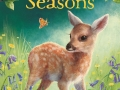 9781474921794-young-beginners-seasons