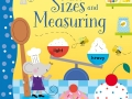 9781474922210-ltf-first-sizes-measuring