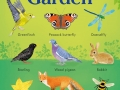 9781474936897-199-things-in-the-garden