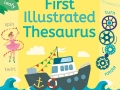 9781474922180-first-illustrated-thesaurus