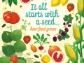 9781474922456-it-all-starts-with-a-seed.