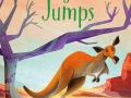 9781474933391-why-the-kangaroo-jumps