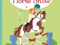 9781474933766-sdd-horse-show-front-cover
