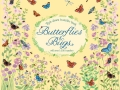rub butterflies-and-bugs