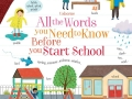 all-the-words-you-need-to-know-before-you-start-school