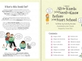 all-the-words-you-need-to-know-before-you-start-school1